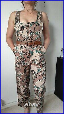 Wholesale clothing Joblot clearance of NEW womens stock private label 40pcs