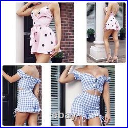 Wholesale clothing for sale whole unit