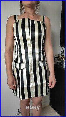 Wholesale clothing womens Joblot Clearance NEW private label 25pcs