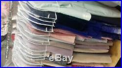 Wholesale job lot dresses