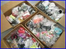 Wholesale joblot UK Ex Chainstore Ladies Branded Clothes clearance 50pcs