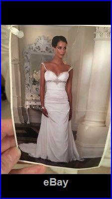 Wholesale joblot Wedding Gowns