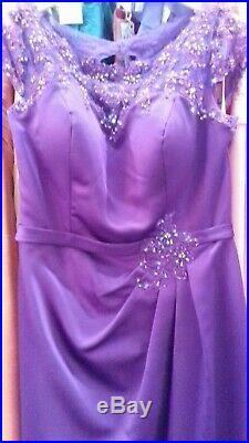 Wholesale joblot dresses