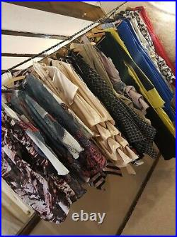 Wholesale joblot ladies new with tags. Shop closure