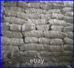 Wholesale joblot vintage clothes 10kg Bundle Mens & Womens Uk & US Clothing A&B
