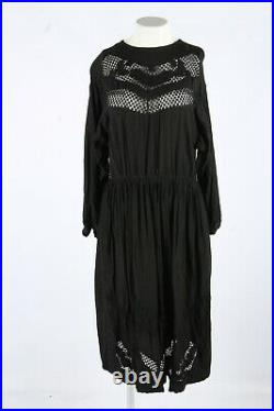 Women Dresses Retro Vintage 90s Wholesale Job Lot Zara C&A Floral x20 Lot821