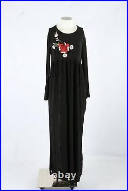Women Dresses Vintage 90s Retro Wholesale Job Lot Zara Canda Floral x20 Lot819