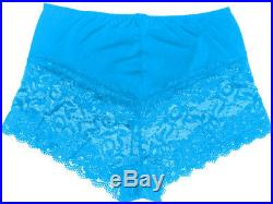 Women Sexy Lace Panties Knickers Wholesale Joblot