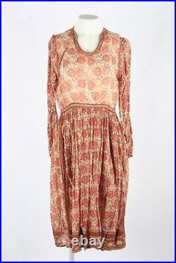 Women Wholesale Dresses Vintage 90s Retro Job Lot Smart Casual Floral x20 Lot816