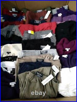 Women's Department Store Plus Size Clothes Wholesale Lot ALL NEW WithTAGS