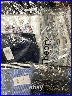Womens Clothing Reseller Wholesale Bundle Box Lot Min $500 MSRP NWT NEW