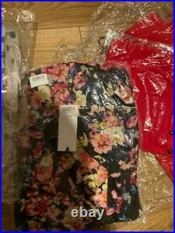 Womens Dresses, Clothing, Wholesale Clearance X 100 Pieces