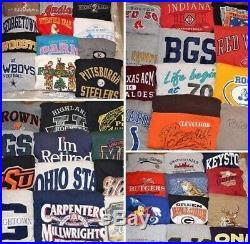 X150 Vintage USA Sweatshirt Wholesale