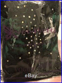 X25 Ever Pretty Whole Sale Job Lot Of Dresses Prom Bridesmaid New Worth £800+