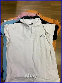 X70 Vintage Wholesale Bundle Deal Clothing Mens Womens Nike Adidas Puma